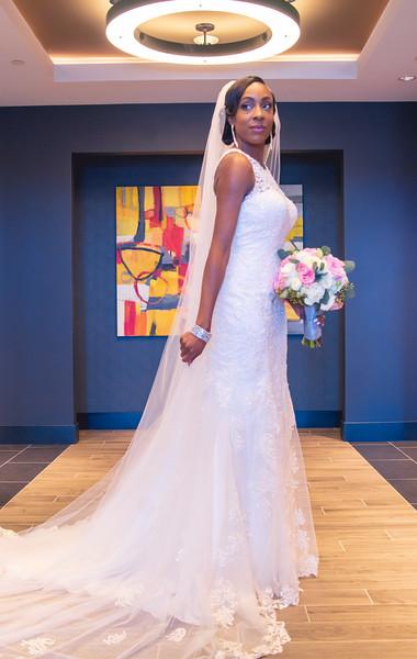 Mark-and-Venicia-03-Bride-Groom-DC-Wedding-Photograher-Leanila-Photos-2018.04.14-For-Print-018.jpg