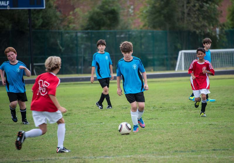 Ninja Soccer-6.jpg