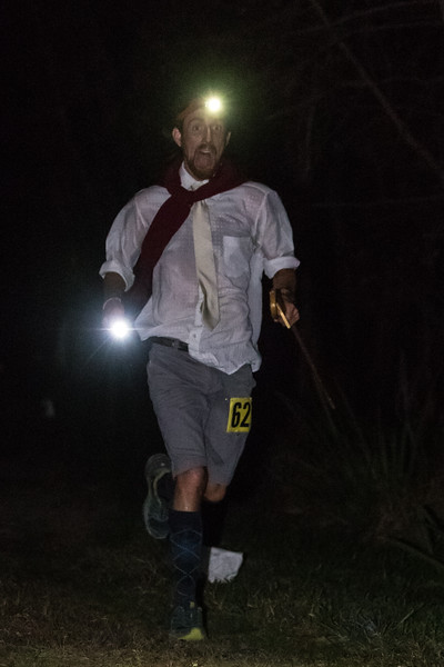 2017 Into Darkness Night Run 017.jpg