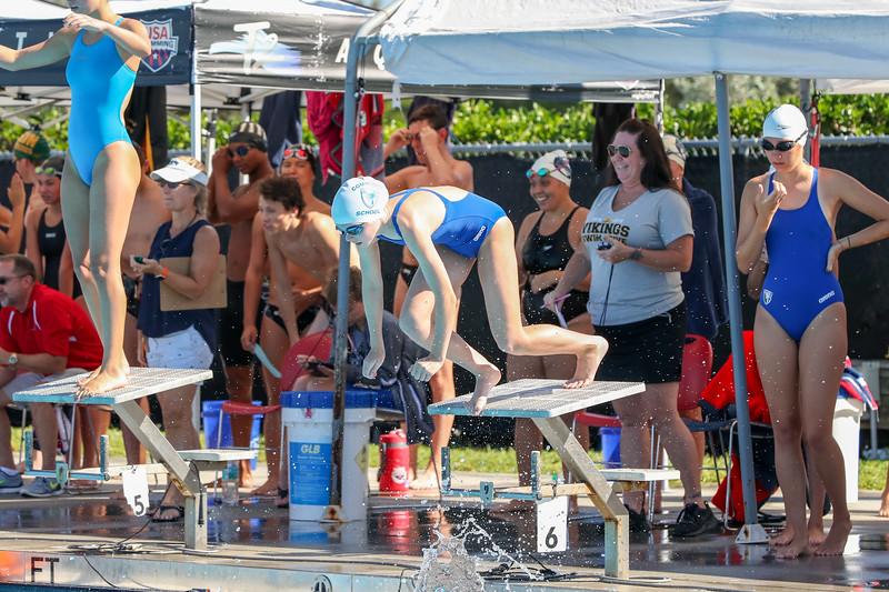 10.30.18 CSN Swim-Dive Districts-281.jpg