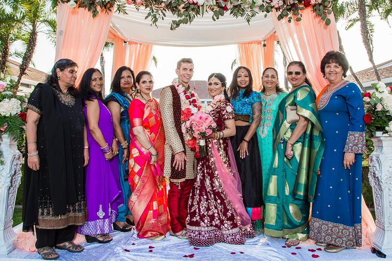 Wedding-2417.jpg