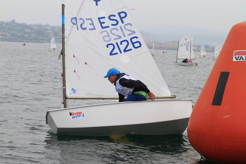 - ESP 2126 VAI TEAM 3.Eol NE kinder SPORT-3
