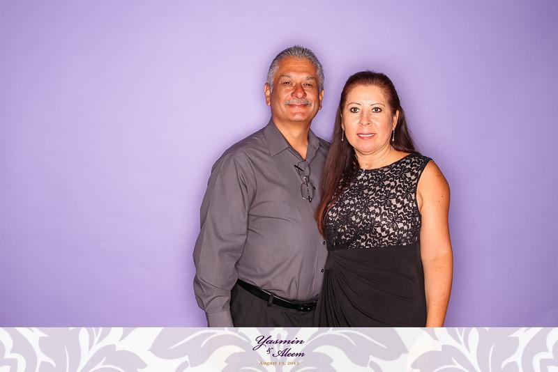 Yasmin & Aleem - 279.jpg