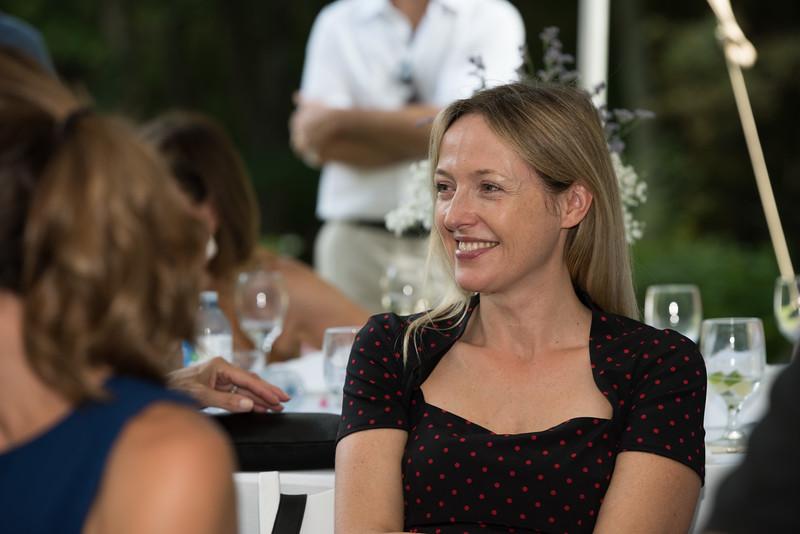 Corinne-Brett-Wedding-Party-310.jpg