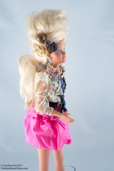 2017-1-5 Candiland - Altered Barbie-0306.jpg