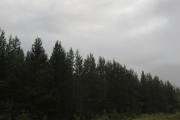 Kitimat 2013