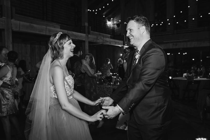1080-CK-Photo-Fors-Cornish-wedding.jpg