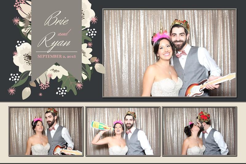 Brie & Ryan 25.jpg