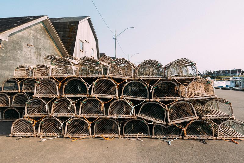 prince edward island lobster traps.jpg