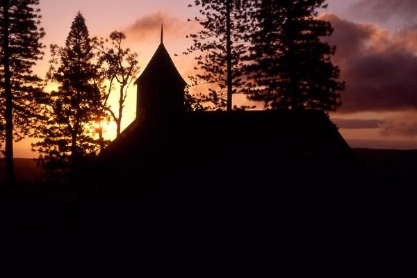 Koele Chapel35mm-Portfolio016 Copy (1).jpg