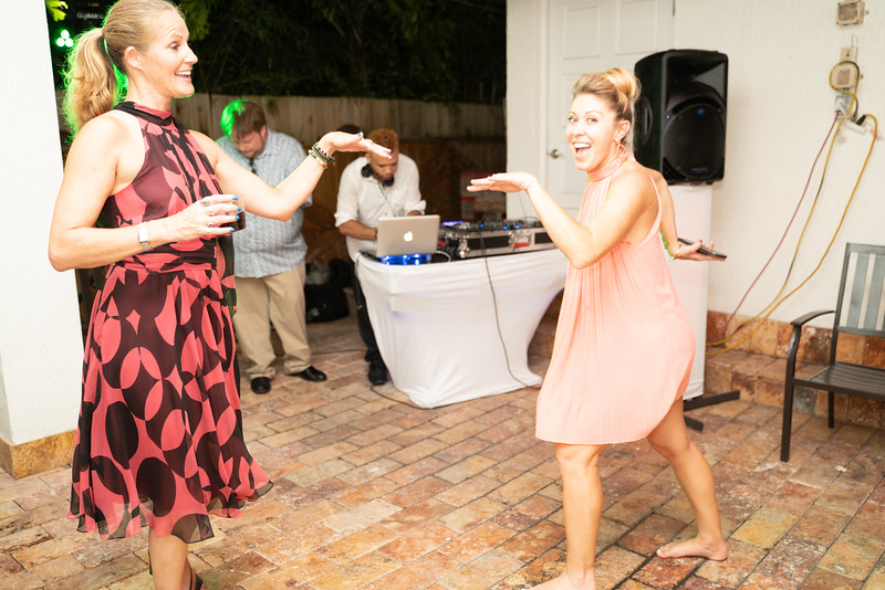Alex and Mike August 24, 2019 1384-2.jpg