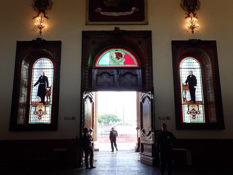 Monterrey3180316_182837_089.jpg