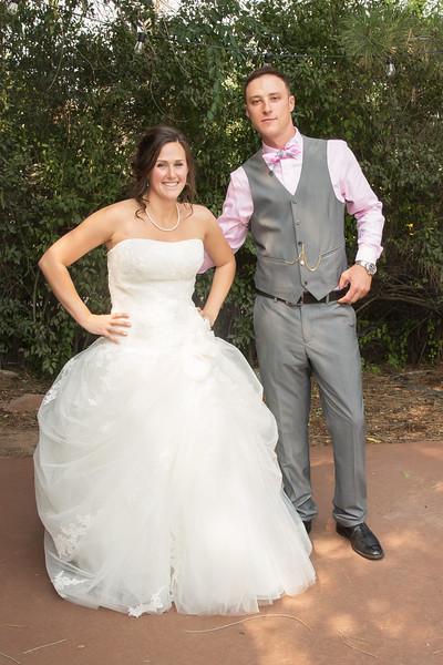 Rachel&Tyler-758.jpg