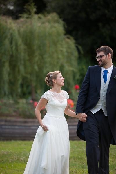 1077-beth_ric_portishead_wedding.jpg