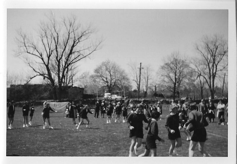 Field Day 67 1.jpg