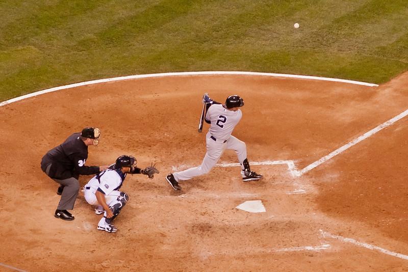 Mariners Yankees 014.jpg