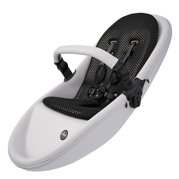 Mima_Xari_Product_Shot_Seat_Pod_Snow_White.jpg
