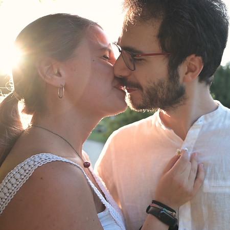 CRISTINA E RICCARDO // WEDDING