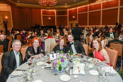 Providence Gala 2018