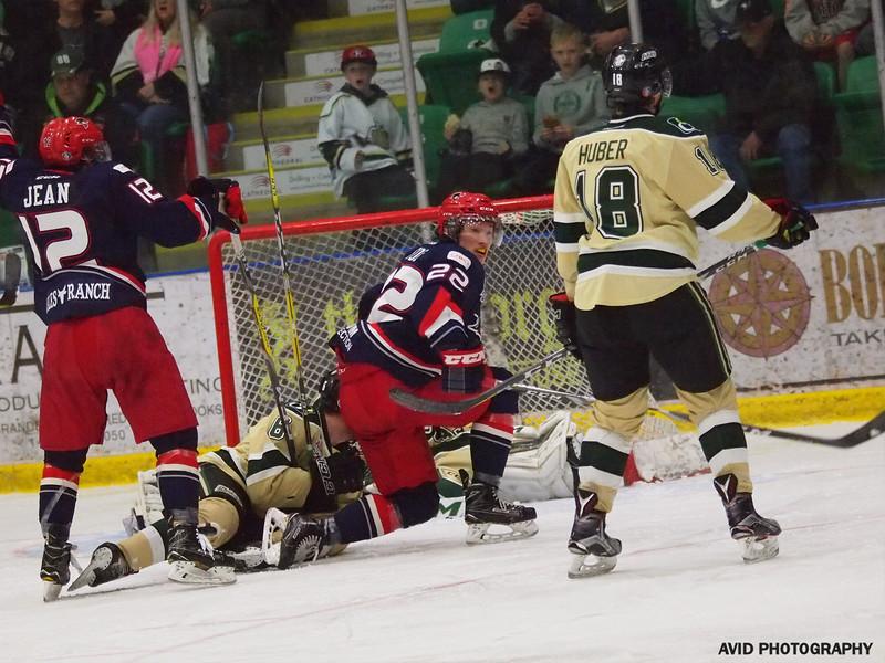 Okotoks Oilers vs. Brooks Bandits AJHL (154).jpg