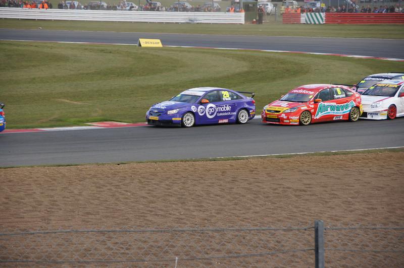 20111016 - BTCC Silverstone 772.JPG
