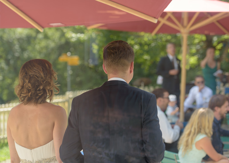 20170826_H&F_Wedding_102.jpg