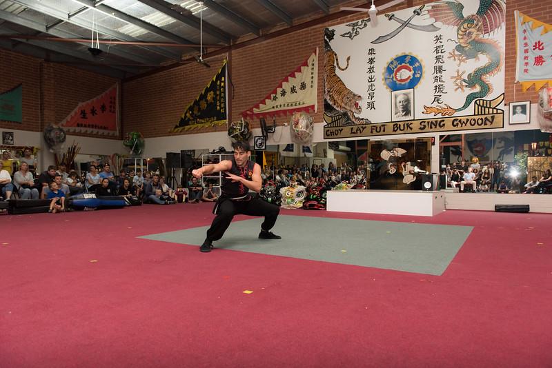 Shaolin-48.jpg