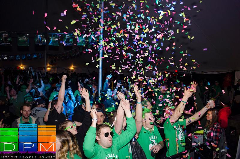 St. Patricks 2015-282.jpg