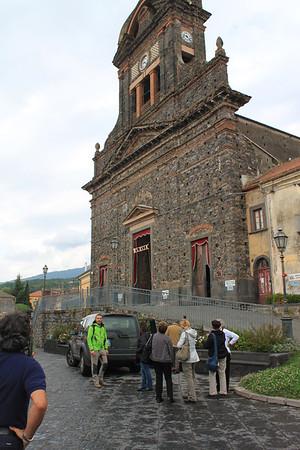 SicilyIyaly24May2011