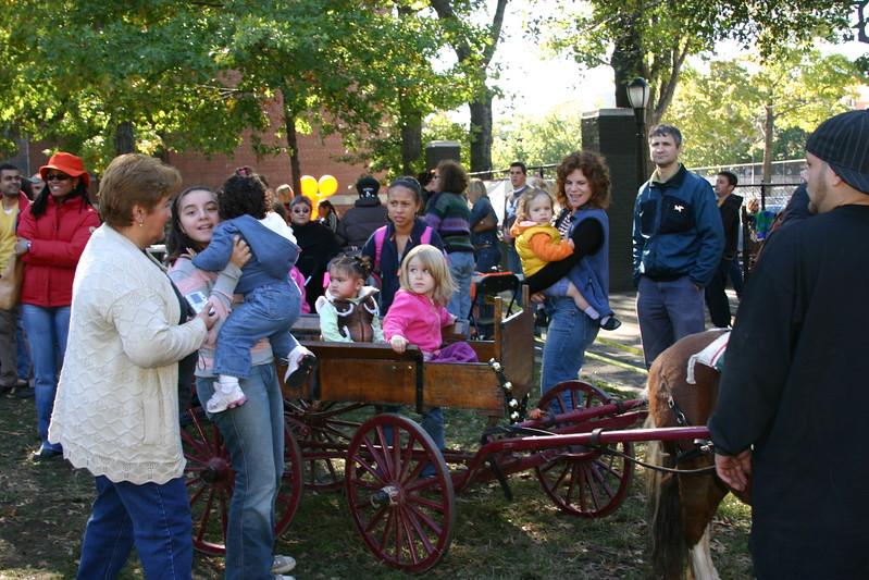 20061014_06.10.14 Harvest Festival 2006_417.JPG