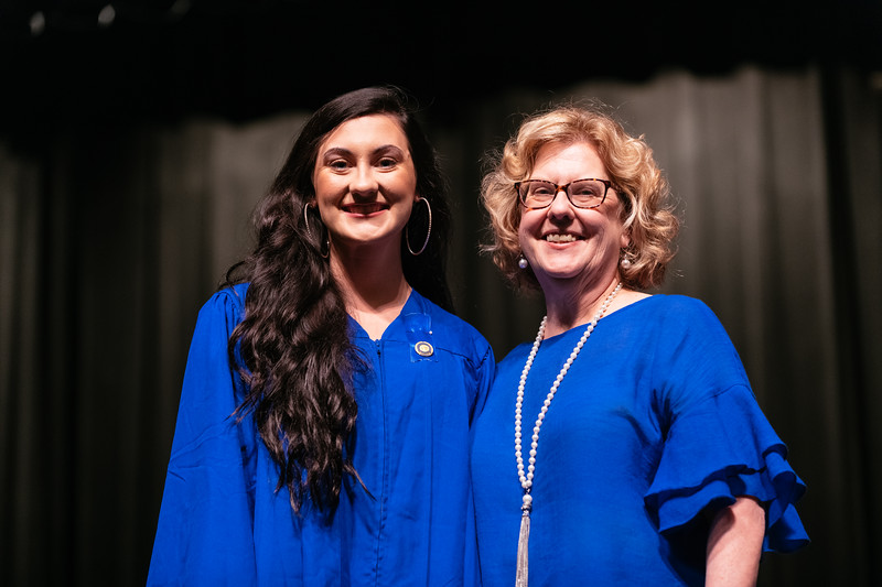 20190510_Nurse Pinning Ceremony-9941.jpg