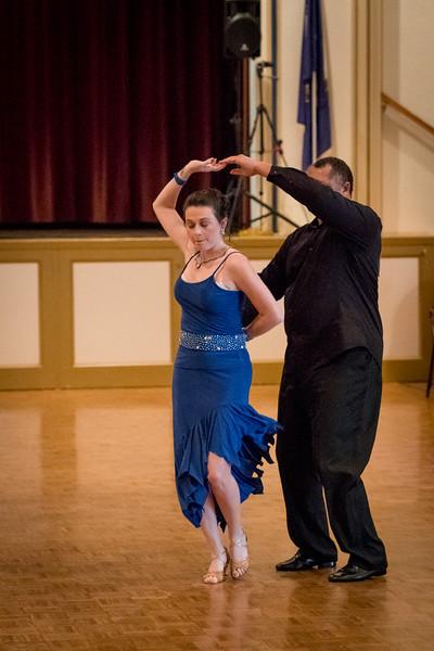 RVA_dance_challenge_JOP-11853.JPG