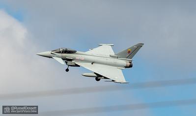 07-04-21 RAF