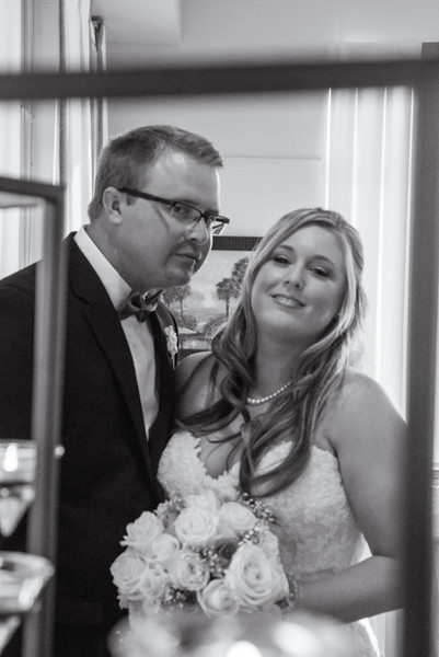 413-Helenek-Wedding16.jpg