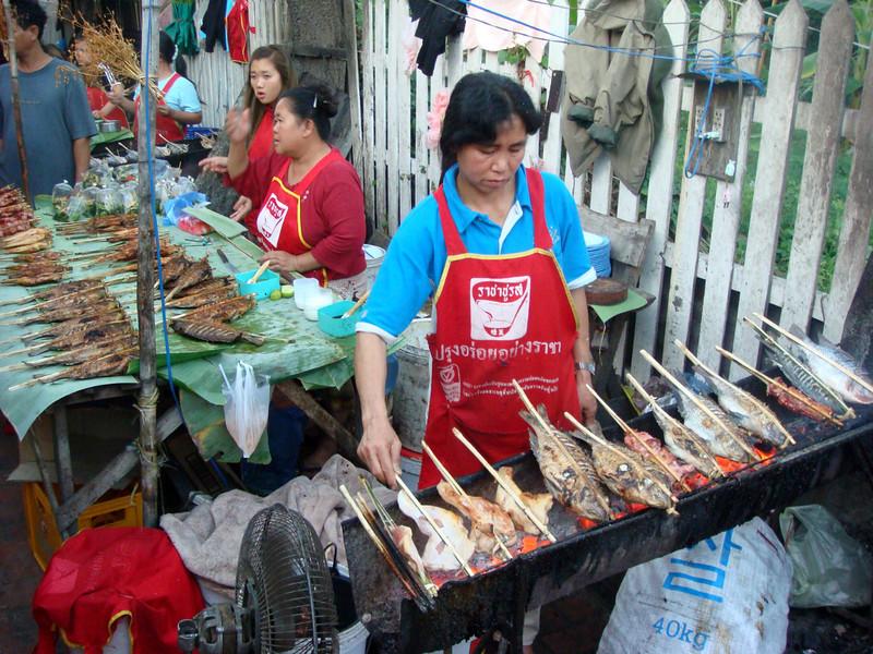 Vietnam 2008-057.jpg