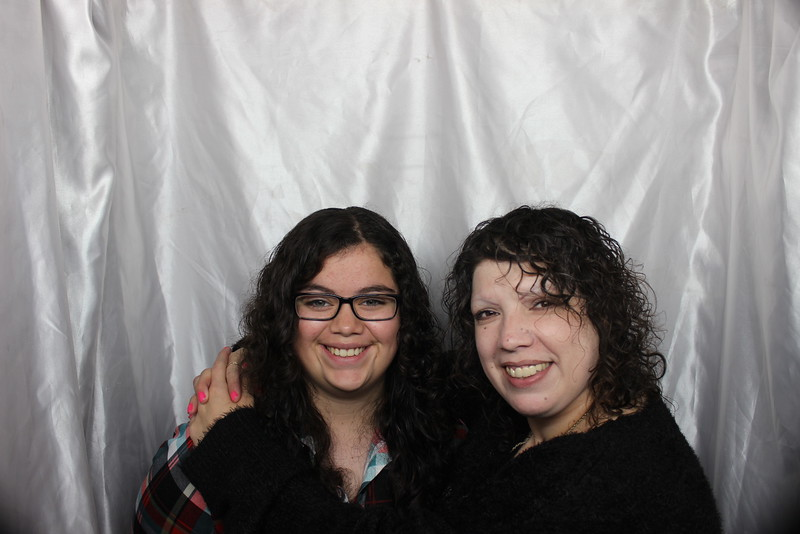 PhxPhotoBooths_Images_016.JPG