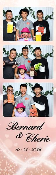 VividSnaps-Wedding-of-Bernard-&-Cherie-13.jpg