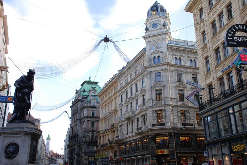 Vienna_172.JPG