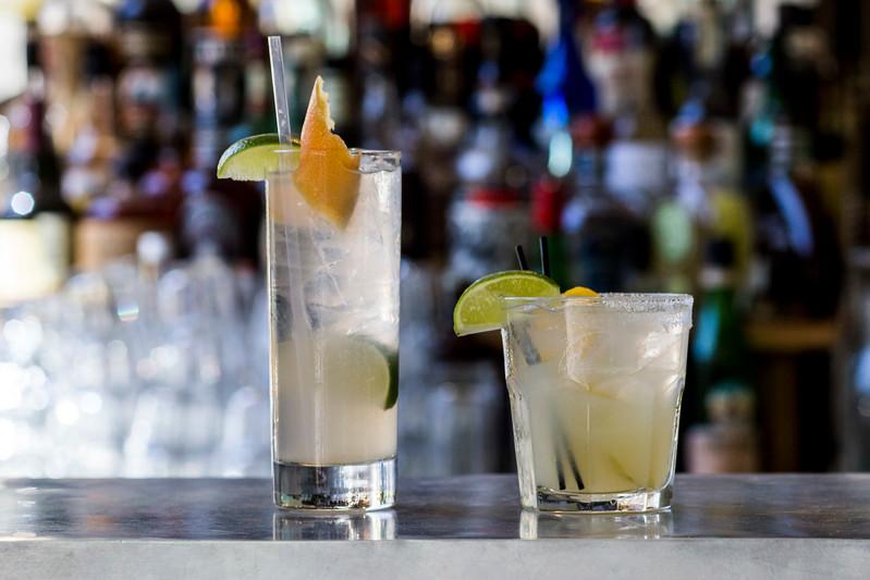 SuziPratt_Copal_Cocktails_007.jpg