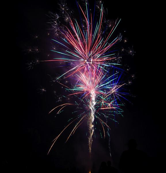 Faithbridge fireworks-9942.jpg