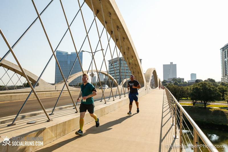 Fort Worth-Social Running_917-0191.jpg