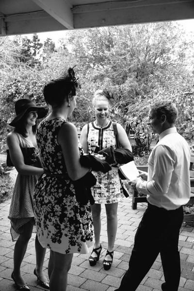 Adam & Katies Wedding (248 of 1081).jpg
