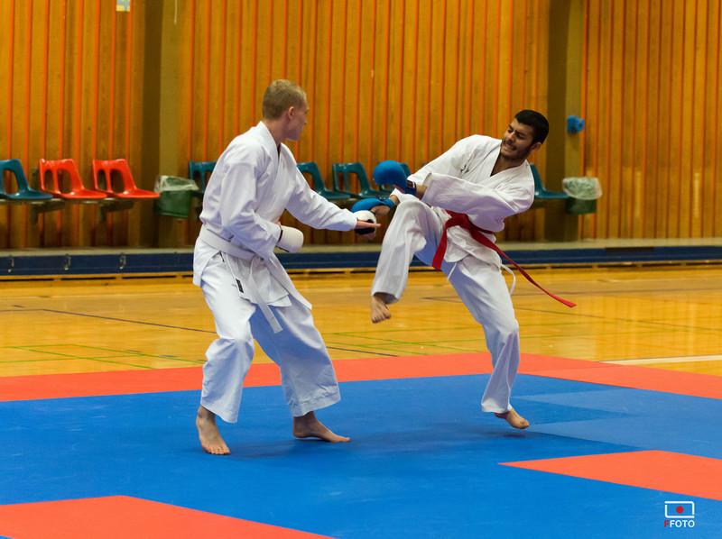 Taastrup karate klubmesterskab 2014 -DSC_4270.jpg