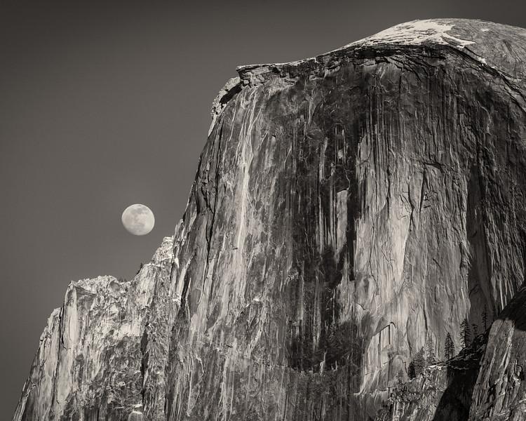 20200206_1448_Out_of_Yosemite-Edit.jpg