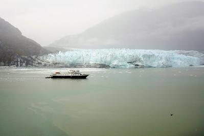 (06) - 2016 Alaska