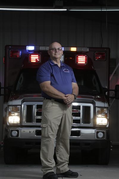 COJM0067-Yuma_Paramedic-7-6-17.jpg