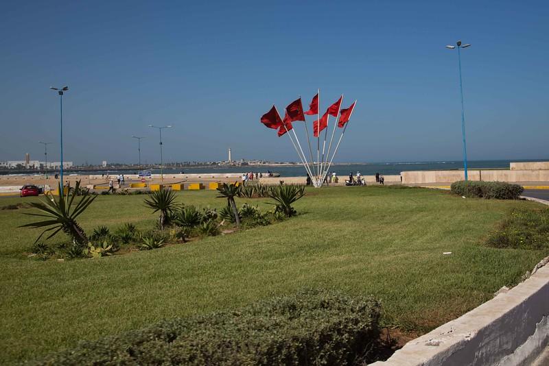 160928-054903-Morocco-1202.jpg