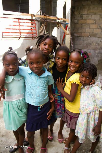 Haiti (133 of 23).jpg