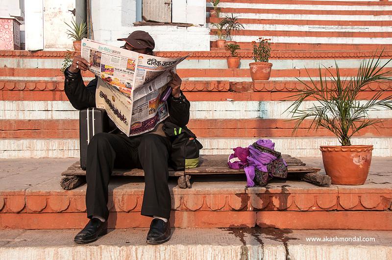 Varanasi-DailyNews.jpg