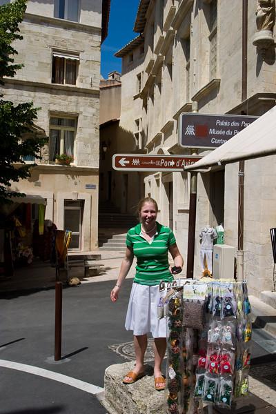 Europe Trip Part 4 - 023